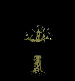TGE Wappen